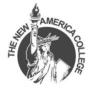 THE NEW AMERICA COLLEGE