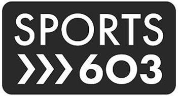 SPORTS 603