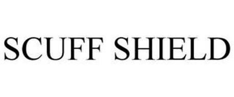 SCUFF SHIELD