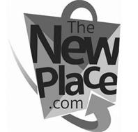 THE NEW PLACE .COM