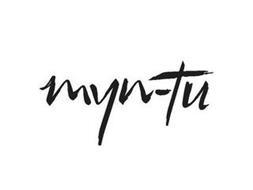 MYN-TU