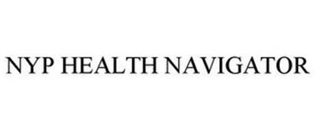 NYP HEALTH NAVIGATOR
