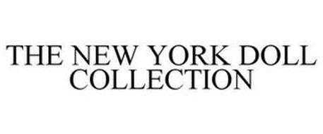 THE NEW YORK DOLL COLLECTION
