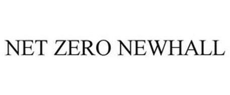 NET ZERO NEWHALL