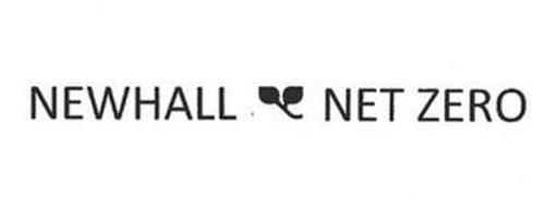 NEWHALL NET ZERO