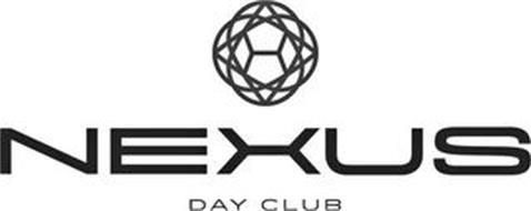 NEXUS DAY CLUB