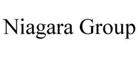 NIAGARA GROUP