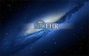 NICEHR