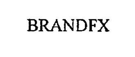 BRANDFX