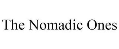THE NOMADIC ONES