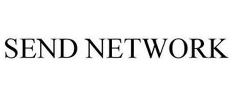 SEND NETWORK