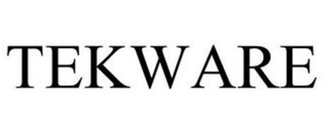TEKWARE