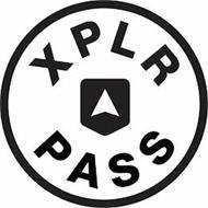 XPLR PASS