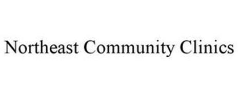 NORTHEAST COMMUNITY CLINICS