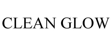 CLEAN GLOW