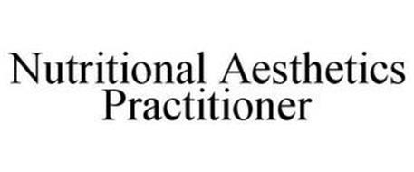 NUTRITIONAL AESTHETICS PRACTITIONER