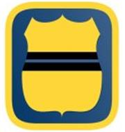 The Officer Down Memorial Page, Inc.