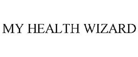 MY HEALTH WIZARD