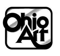 OHIO ART