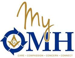 MY OMH CARE COMPASSION CONCERN CONNECT