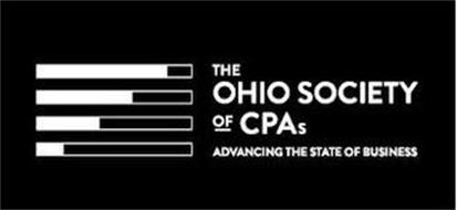 THE OHIO SOCIETY OF CPAS ADVANCING THE STATE OF BUSINESS