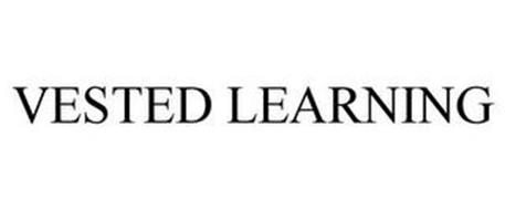 VESTED LEARNING