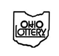 OHIO LOTTERY Trademark of The Ohio State Lottery Commission