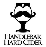 HANDLEBAR HARD CIDER