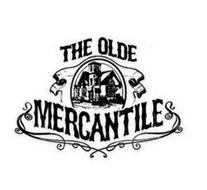THE OLDE MERCANTILE