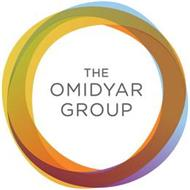 THE OMIDYAR GROUP