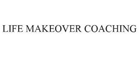 LIFE MAKEOVER COACHING