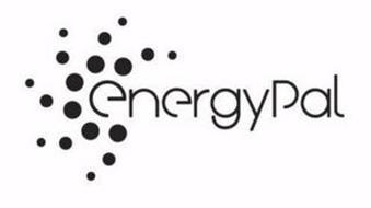 ENERGYPAL