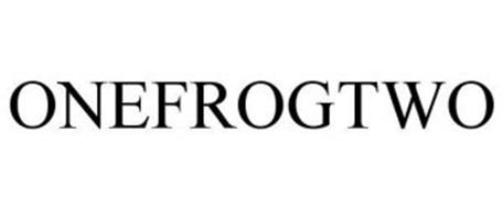 ONEFROGTWO