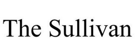 THE SULLIVAN