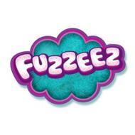 FUZZEEZ