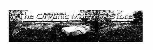 THE EAST COAST ORGANIC MATTRESS STORE