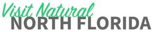 VISIT NATURAL NORTH FLORIDA