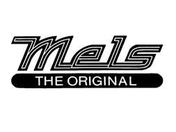MELS THE ORIGINAL