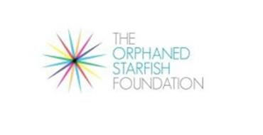 THE ORPHANED STARFISH FOUNDATION