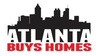 ATLANTA BUYS HOMES