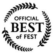 OFFICIAL BEST OF FEST