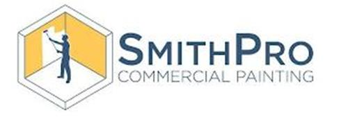 SMITHPRO COMMERCIAL PAINTING