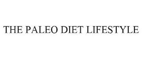 THE PALEO DIET LIFESTYLE