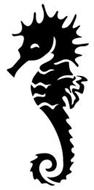 The Paper Seahorse, LLC