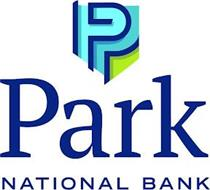 P PARK NATIONAL BANK