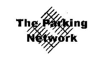 THE PARKING NETWORK