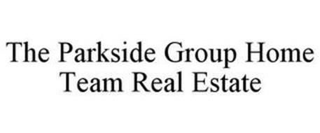 THE PARKSIDE GROUP HOME TEAM REAL ESTATE