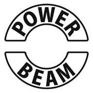 POWER BEAM