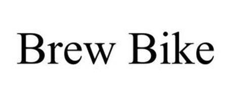 BREW BIKE