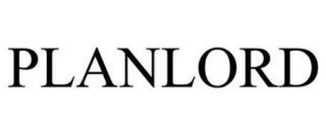 PLANLORD